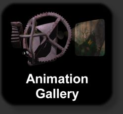 Animations done by Prem Subrahmanyam